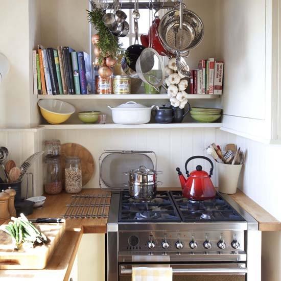 Дизайн маленькой кухни с печкой фото 2015 современные идеи