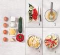 Блюда в микроволновке рецепты с фото