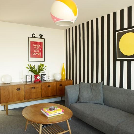 Идеи для маленькой гостиной фото
