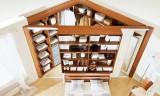Идеи для дизайна маленьких квартир, фото
