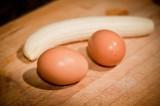 Полезные советы для хозяйки на кухне