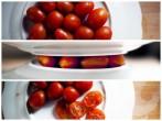 Полезные советы, упрощающие жизнь на кухне
